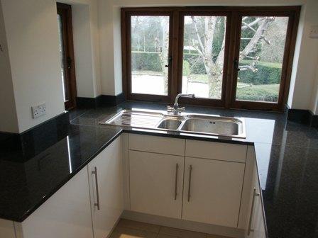 Sussex based kitchen engineering specialist in supplying for Kitchen design uckfield